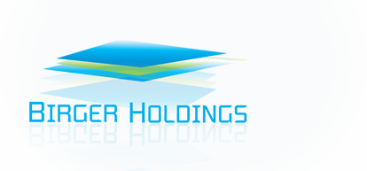 Birger Holdings